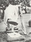 pullavar_1936_taken_by_p_t_plunkett_south_india_at_12_30