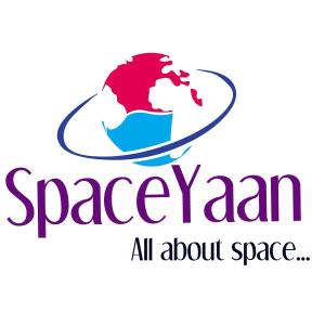 spaceyaan
