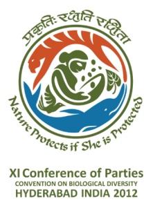 bidiversity-logo