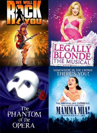 london_musicals