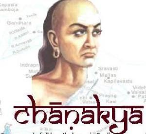 chanakya1