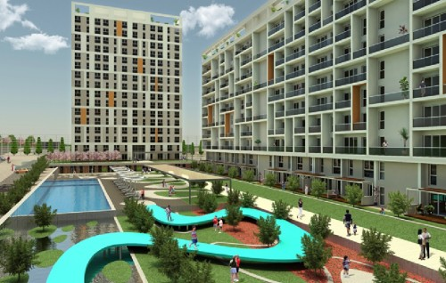 Soyak-Park-Apartments-for-sale-in-Halkali-Istanbul-r-31