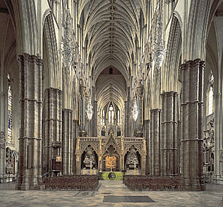 westminster.abbey_